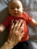 Ethan, May 19, 2009, 8:29AM
