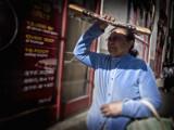 Chinatown #13883