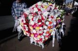 Funeral Wreaths #4094