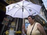Umbrella 14579