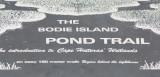 2010 Bodie Island sign.jpg
