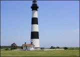 2012 Bodie Island Lighthouse.jpg