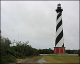 2406 Cape Hatteras Lighthouse.jpg