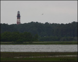 2487 Assateague Lighthouse.jpg