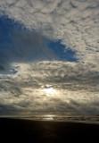 Clouds and sunburst (_DSC0352)