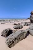 Rocks and beach (DSC4180)