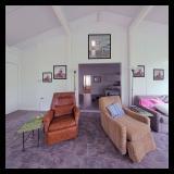 recursive lounge room _DSC2897