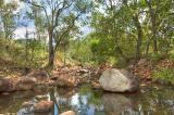 Lovely habitat for humans _DSC3442