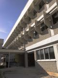 Biological sciences building CRW_1960
