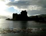 Scotland 2000-2001
