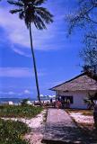 Nyali beach, Mombasa