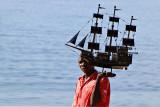 Ebony Ship