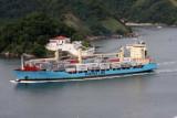 Maersk Vigo