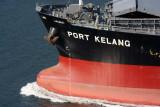 Port Kelang