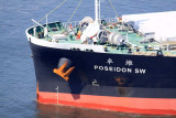 Poseidon SW