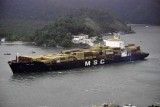 MSC Japan - 08 out 2010.jpg