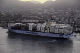 Maersk Buton - 20 set 2010 - 2.jpg