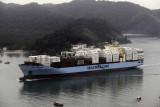 Maersk Buton - 20 set 2010.jpg