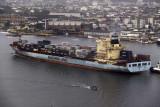 Maersk Jeddah - 23 set 2010.jpg