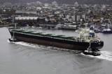 Nikolaos - 04 out 2010.jpg