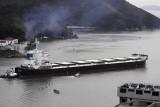 Okinawa - 29 set 2010.jpg