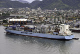 Maersk Jambi