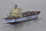 Maersk Batam