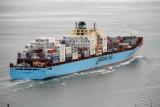 Maersk Brooklin - 07 ago 2012 - 2_5343.JPG