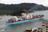 Maersk Brooklin - 07 ago 2012_5344.JPG
