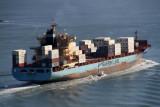 Maersk Jaun - 12 ago 2012_5345.JPG