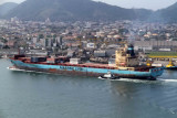 Maersk Jaun - 16 ago 2012 - 2_5346.JPG