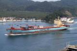 Maersk Jaun - 16 ago 2012_5347.JPG
