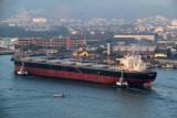 Maritime Anita - 02 ago 2012 - 2_5348.JPG
