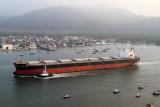 Maritime Anita - 02 ago 2012_5349.JPG