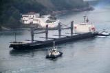 Maritime Taeshio - 20 ago 2012_5350.JPG