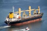 Ocean Trader - 08 ago 2012_5375.JPG