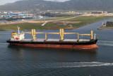 Ocean Trader - 25 ago 2012 - 2_5376.JPG
