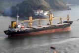 Ocean Trader - 25 ago 2012 - 3_5377.JPG