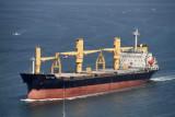 Ocean Trader - 25 ago 2012_5378.JPG