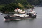 Maersk Voshod