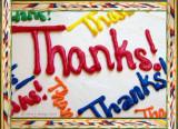 A Focus on Employee Appreciation.