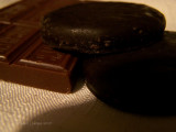 Some Favorite Chocolate Treats.