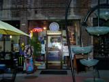 Fun Food Cafe.
