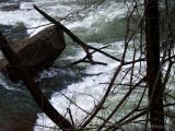003 West Virginia White Water River.JPG