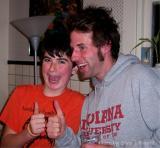Winners Adam and Tyler.JPG