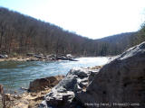 The Cheat River March 16.JPG