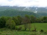 Kingwood West Virginia.