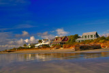 beach 017 copy_filtered.jpg