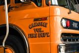 Firetruck 5.jpg