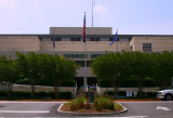 109 Bee st. Ralph H. Johnson VA Medical Center